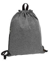 Drawstring bag Jersey