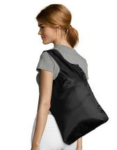 Foldable Shopping Bag Pix