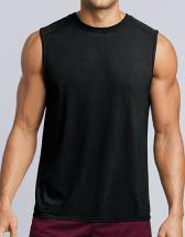 Performance® Sleeveless T-Shirt