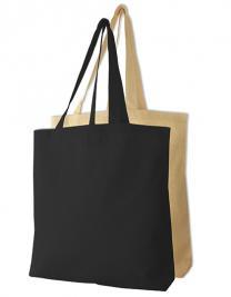 Canvas Carrier Bag XL