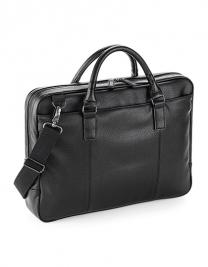 NuHide® Slimline Laptop Brief