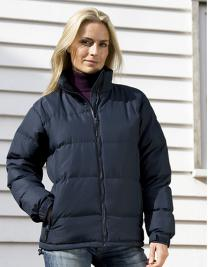 Women`s Holkham Jacket