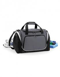 Pro Team Locker Bag