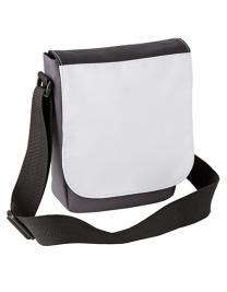 Sublimation Mini Reporter Bag