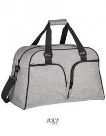 Travel Bag Hudson