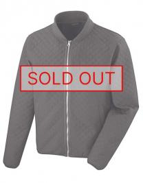 Ladies` Phantom Ma1 Softshell Bomber