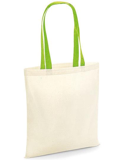 Bag for Life - Contrast Handles