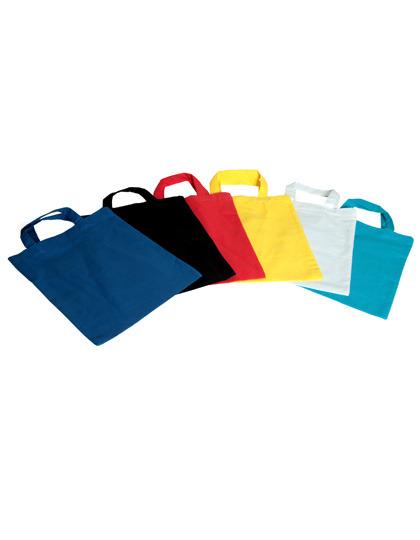 Apothekertasche, farbig
